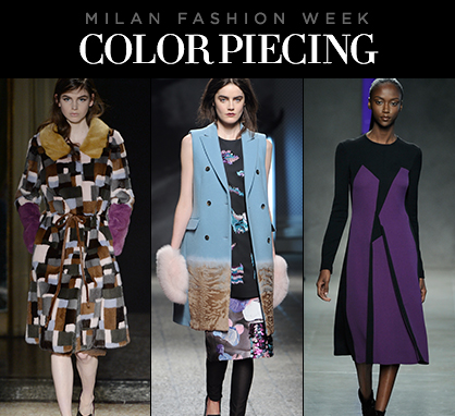 Milan_Fashion_Week_Color_Piecing_Trend_Fall_2014