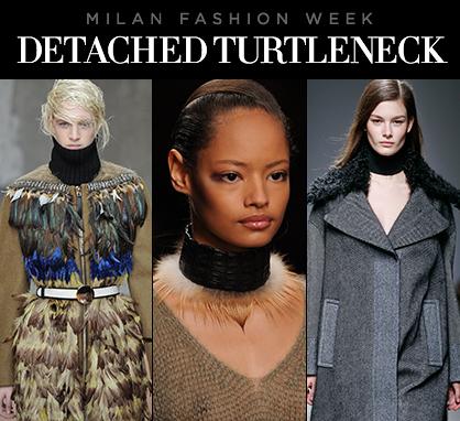 Milan_Fashion_Week_Detached_Turtleneck_Trend_Fall_2014