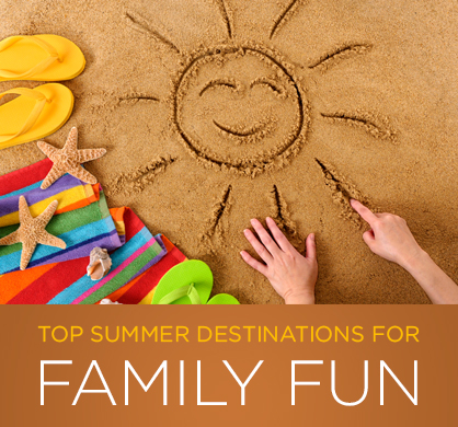 family_fun_destinations_1375940579.jpg