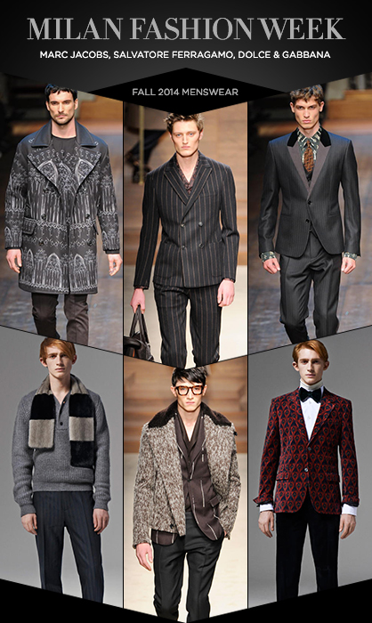 fashion_week_mens_milan_1389790420.jpg