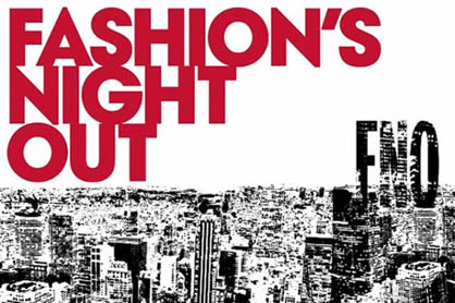 fashions_night_out_1362075104.jpg