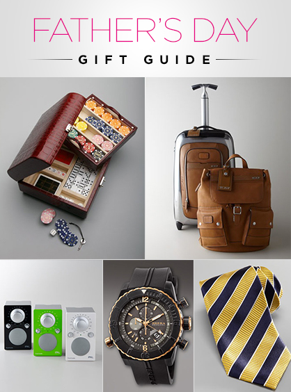 fathers_day_gifts_main_1369842537.jpg