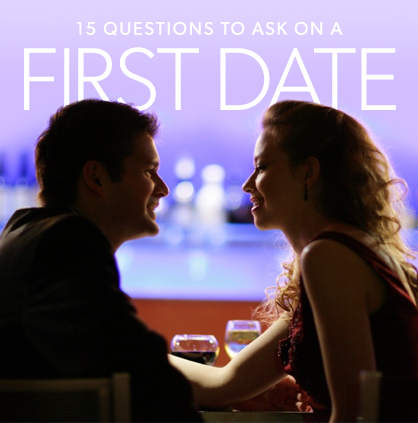 Ask dating expert