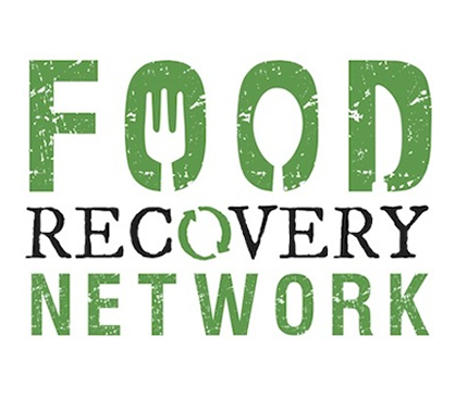 food_recovery_network_2_1363021792.png