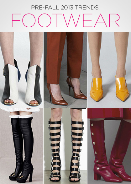 footwear_trends_main_1362722514.jpg