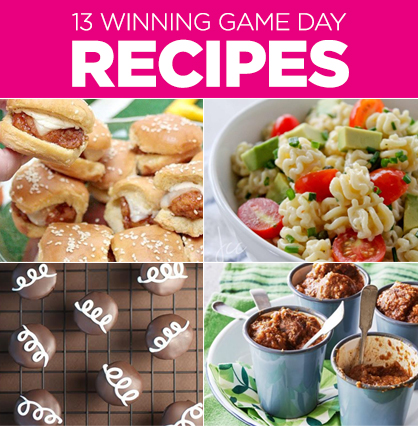 game_day_recipes_main.jpg