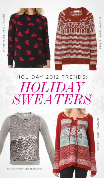 holiday_2012_trends_holiday_sweaters_2jpg_1354239499.jpg