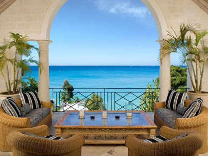 Holiday Homes Barbados