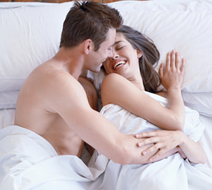 3 Things to Avoid in the Bedroom