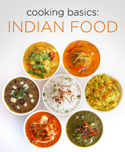 Inside an indian kitchen 6 common ingredients and recipes ladylux indiancookingfinaltopimage1371715301g forumfinder Image collections