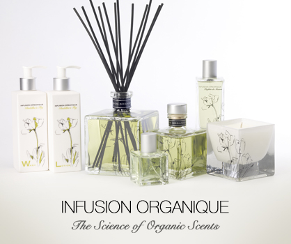 infusion_organique_1_1315522785.jpg