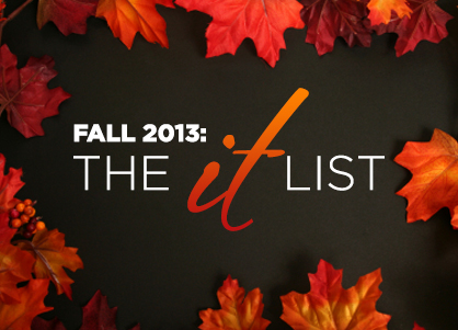 it_list_fall_1379694987.jpg