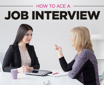 Job Interview Questions You Should Ask Ladylux Online Luxury Lifestyle Technology And Fashion Magazine