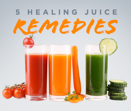juice_remedies_final_image_1371616815.jpg