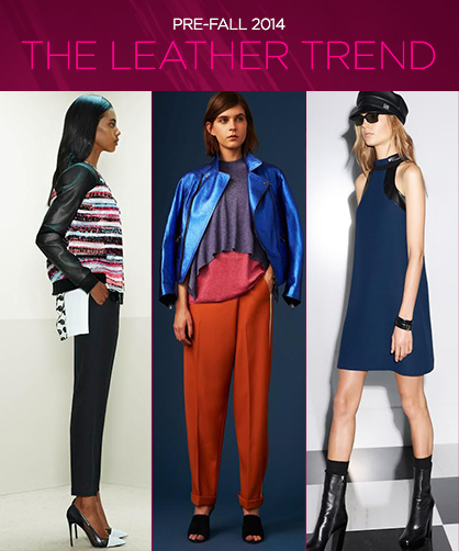 leather_trend_1387895998.jpg