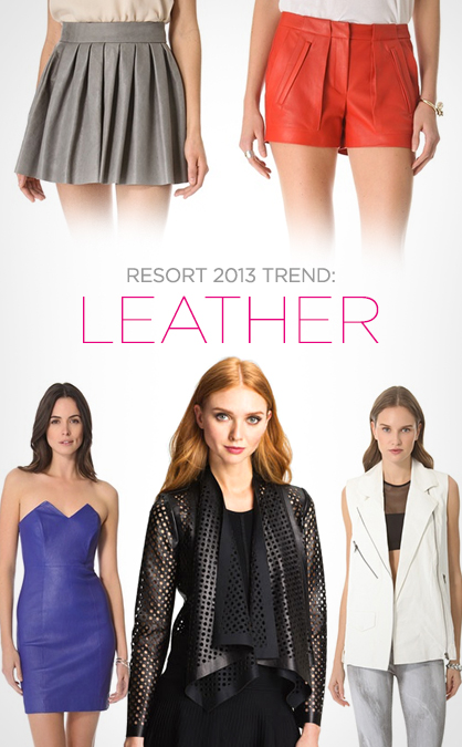 leather_trends_main_1_1358530898.jpeg