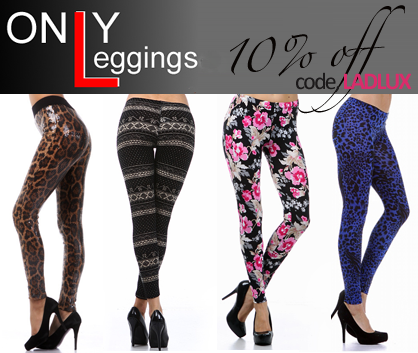 legging_promo_final_image_TWO_1318898817.png