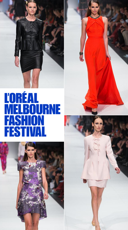 loreal_fashion_festival_1363981939.jpg
