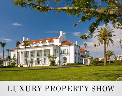 luxury_property_show_1_1350950298.jpg