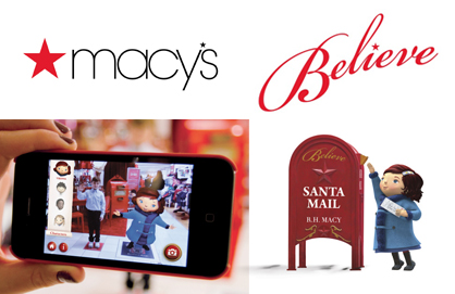 macys_believe_2011_final_image_1320350068.jpg