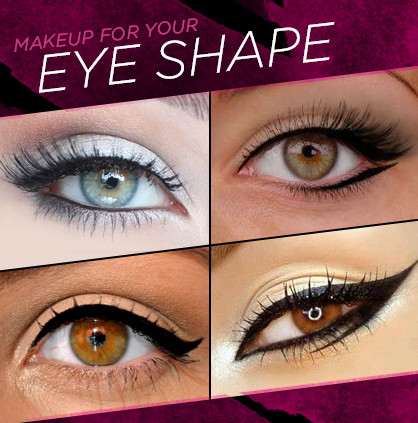 makeup_eye_shape_2_1387908156.jpg