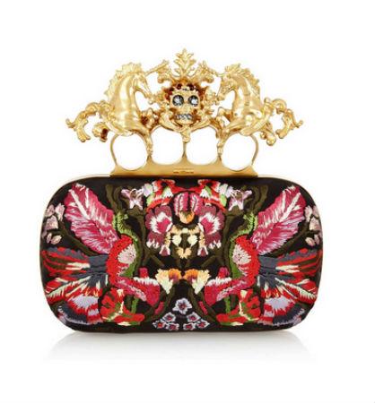 LuxTNT Luxury Handbag Rentals
