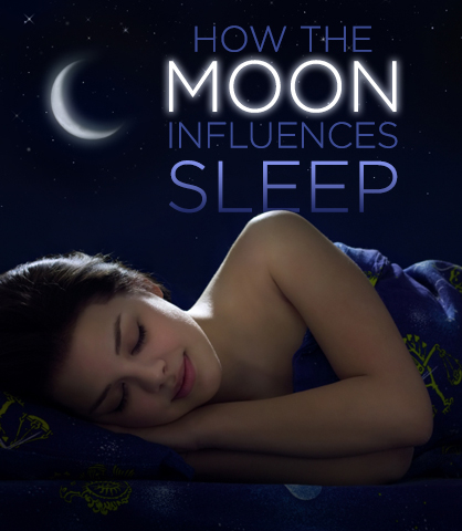 moon_and_sleep_final_image_1375418357.jpg