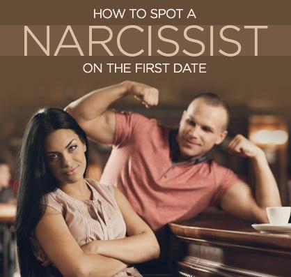 Dating female narcissist Dating sajt srbija