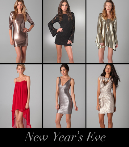 new_years_eve_dress_1-1_1325014707.jpg