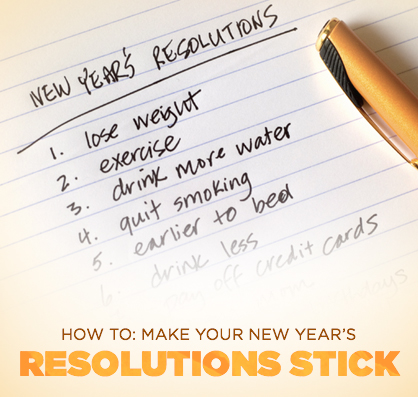 new_years_resolution_1387914623.jpg