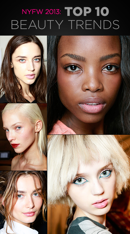 nyfw_beauty_collections_main_1379398177.jpg