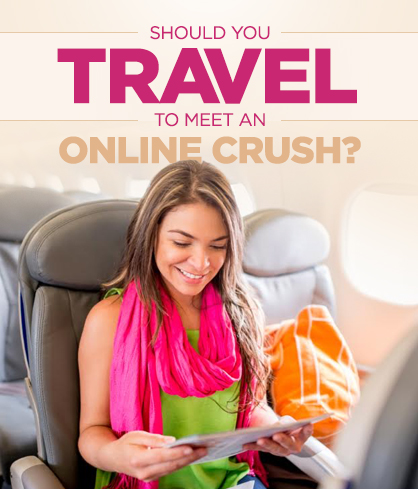 articles wise travel meet your online crush