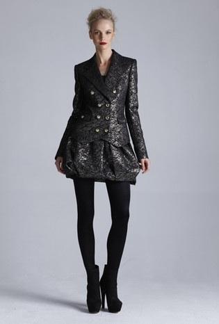 Rachel Zoe Debuts Fashion Line Ladylux Online Luxury
