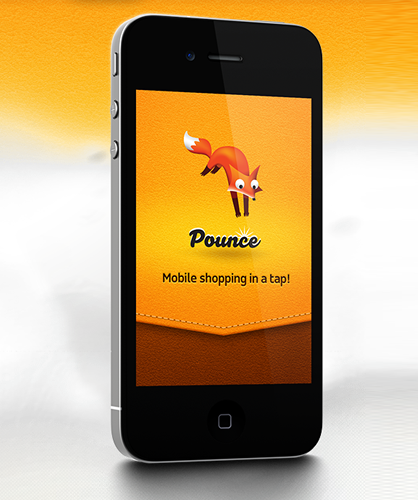 pounce_1377646128.png