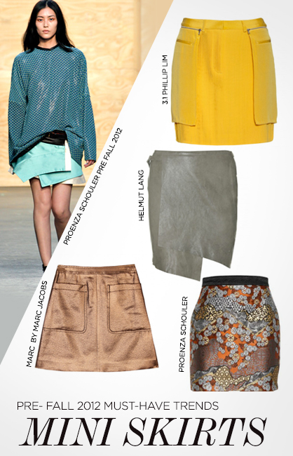 pre-fall_2012_mini_skirts_1_1343417029.jpg