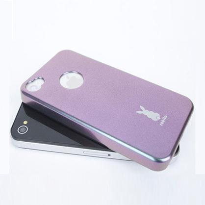 Metallic Phone Cases