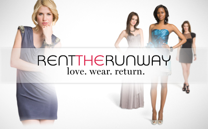 rent_the_runway_1_1279578423.jpg