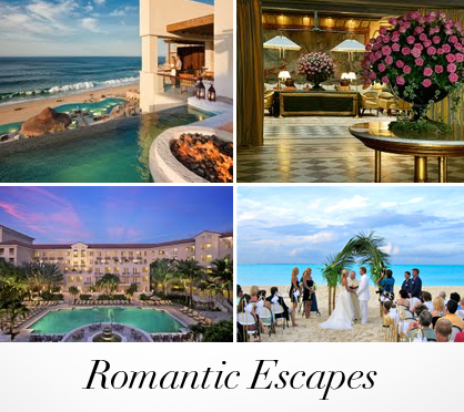 romantic_escapes_1_1329120537.jpg