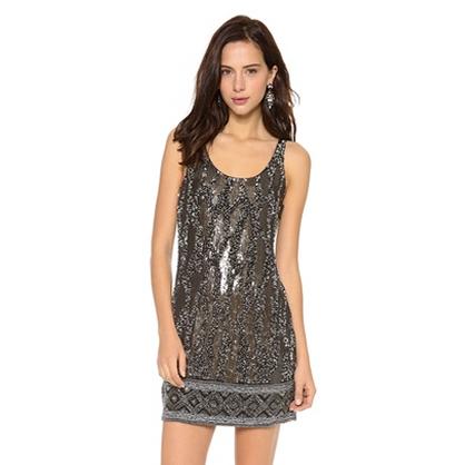 LUX Style: Sequin Dresses | LadyLUX - Online Luxury Lifestyle ...