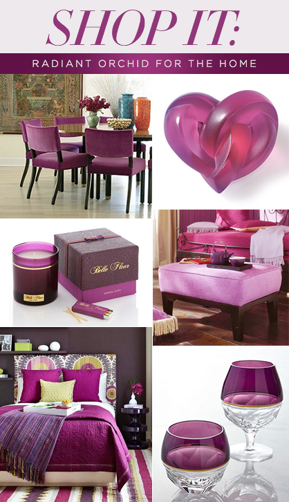 shop_it_radiant_orchid_1391562414.jpg