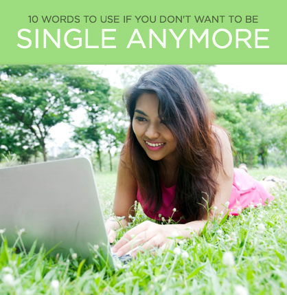how to make your dating profile more appealing Dating profile more attractive with the modern lifestyle most people lead where there is little time for social interaction, to find a new guy you may now have to on the web, you then have to decide on which dating site to sign up.