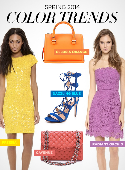 spring2014_color_trends_main_1390840067.jpg