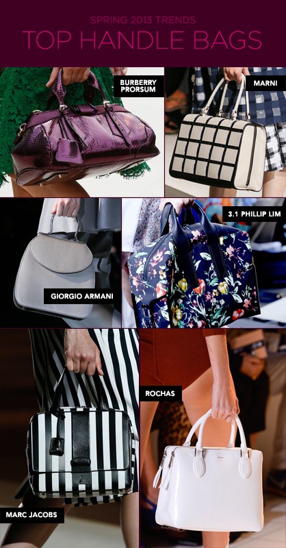 spring_2013_handbag_trends_top_handle_1350408226.jpg