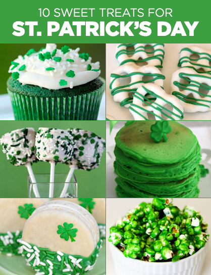 st_pat_treats_1394464122.jpg