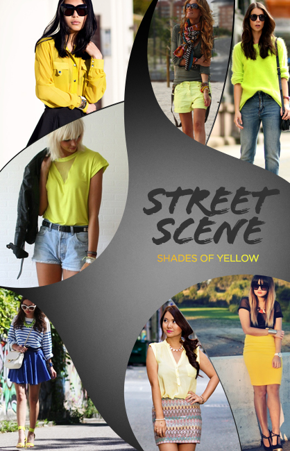 street_scene_how_to_wear_yellow_fall_2012_trends_1344388485.jpg