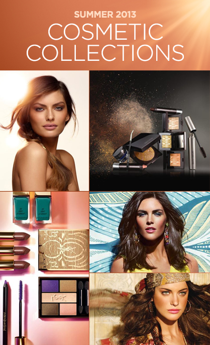 summer_2013_cosmetics_collections_1368511355.jpg