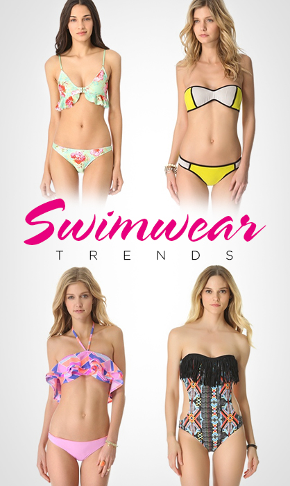 swimwear_trends_main_1365973501.jpg