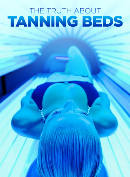 tanning_beds.jpg