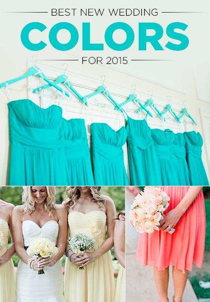 wedding_colors_mainjpg top wedding color