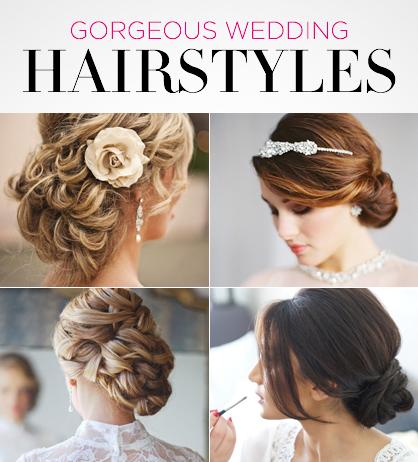 Wedding Hairstyles Jpg 11 Beautiful Bridal
